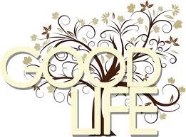 Good Life Tree